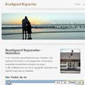Boudigaard Begravelse - Holstebro