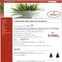 Hilmars - Salg af kunstige planter og kunstige blomster